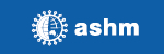 ashm-logo-small 3