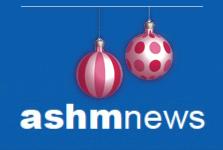 ashm-news-masthead-main-xmas
